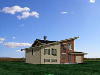 800 X 600 212.0 Kb Кому вы заказывали проект дома?