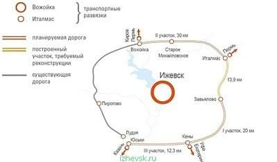 530 X 311 36.3 Kb Деревня Крестовоздвиженское!