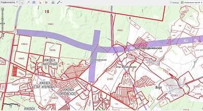 1297 X 711 430.4 Kb 530 X 311 36.3 Kb Деревня Крестовоздвиженское!