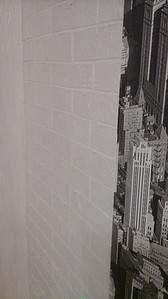 1152 X 2048 653.6 Kb декоративная штукатурка, обои, фотообои, покраска