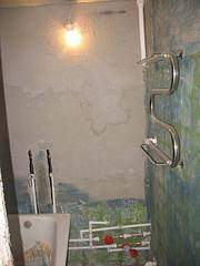 1944 X 2592 260.2 Kb Ремонт ванных комнат и санузлов под ключ! Фото внутри. Бригада Свободна!