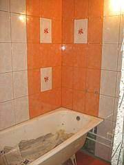 1944 X 2592 245.1 Kb 1944 X 2592 233.5 Kb 1920 X 1440 111.9 Kb Ремонт ванных комнат и санузлов под ключ! Фото внутри. Бригада Свободна!