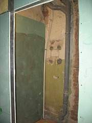 1944 X 2592 199.3 Kb 1944 X 2592 236.6 Kb 1944 X 2592 287.1 Kb Ремонт ванных комнат и санузлов под ключ! Фото внутри. Бригада Свободна!