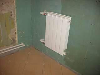 1920 X 1440 114.8 Kb 1920 X 1440 125.4 Kb Ремонт ванных комнат и санузлов под ключ! Фото внутри. Бригада Свободна!