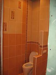 1944 X 2592 224.0 Kb Ремонт ванных комнат и санузлов под ключ! Фото внутри. Бригада Свободна!
