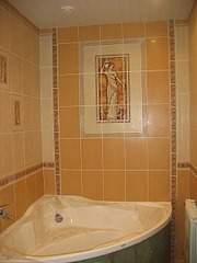 1944 X 2592 216.2 Kb 1920 X 1440 159.7 Kb 1944 X 2592 219.0 Kb Ремонт ванных комнат и санузлов под ключ! Фото внутри. Бригада Свободна!