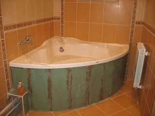 1920 X 1440 140.0 Kb 1944 X 2592 216.2 Kb 1920 X 1440 159.7 Kb 1944 X 2592 219.0 Kb Ремонт ванных комнат и санузлов под ключ! Фото внутри. Бригада Свободна!