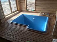 960 X 720 394.5 Kb 960 X 720 385.7 Kb Строительство деревянных домов и бань ( фото)