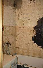 1638 X 2592 263.7 Kb 1944 X 2592 235.8 Kb Ремонт ванных комнат и санузлов под ключ! Фото внутри. Бригада Свободна!
