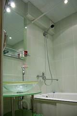 567 X 847 179.7 Kb Ремонт ванных комнат и санузлов под ключ! Фото внутри. Бригада Свободна!
