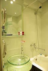 1920 X 2868 267.8 Kb 1920 X 2868 249.6 Kb 567 X 847 179.7 Kb Ремонт ванных комнат и санузлов под ключ! Фото внутри. Бригада Свободна!