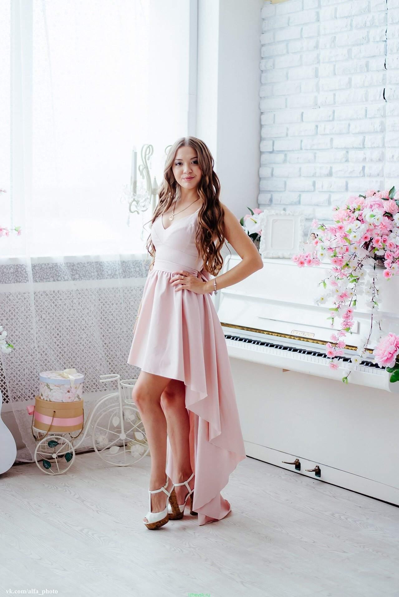 картинки девушки красивые в свадебных платьях