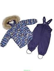 615 X 800 102.2 Kb Магазин детской одежды 'Варвара-Краса'. Новое поступление зимней одежды Черубино