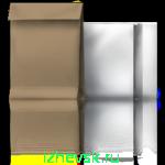 150 x 150 150 x 150 Почтовая упаковка - Всё для отправки писем, бандеролей и посылок на оформлении