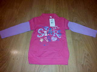 1920 X 1423 167.7 Kb Продажа одежды для детей.