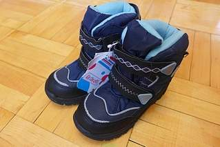 1024 X 683 282.9 Kb Продажа детской обуви