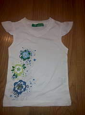 1920 X 2589 209.0 Kb Продажа одежды для детей.