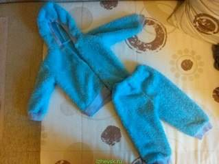 600 X 449 51.0 Kb 449 X 600 50.1 Kb 449 X 600 52.5 Kb 900 X 1200 309.7 Kb Продажа одежды для детей.