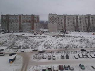 2048 X 1536 561.8 Kb Куплю 2, 3к.кв в стройке кроме Ленинского района до 2200т.р