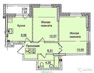 615 X 480 59.3 Kb 2048 X 1536 561.8 Kb Куплю 2, 3к.кв в стройке кроме Ленинского района до 2200т.р
