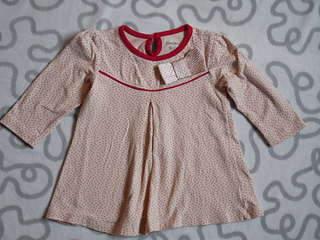 1920 X 1440 239.2 Kb 1920 X 2560 372.7 Kb 1920 X 2560 267.0 Kb Продажа одежды для детей.