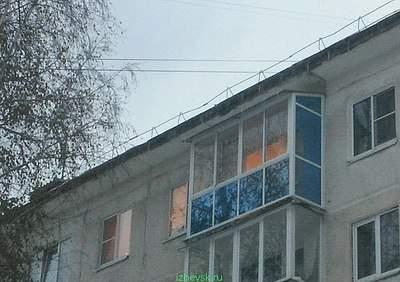 604 X 426 61.4 Kb 453 X 604 47.2 Kb Пластиковые окна Veka - остекление, обшивка, утепление ... - фото
