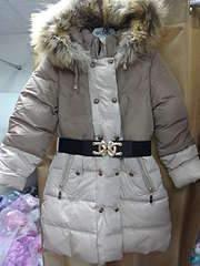 1920 X 2560 394.1 Kb 1920 X 2560 369.9 Kb 1920 X 2560 534.7 Kb 'ДЕТКИ.ру' -детская одежда с 56-164см! ЗИМА-ВЕРХ-пальто, мембрана.-костюмы, слитники !