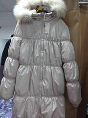1920 X 2560 322.3 Kb 'ДЕТКИ.ру' -детская одежда с 56-164см! ЗИМА-ВЕРХ-пальто, мембрана.-костюмы, слитники !