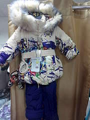 1920 X 2560 440.8 Kb 1920 X 2560 322.3 Kb 'ДЕТКИ.ру' -детская одежда с 56-164см! ЗИМА-ВЕРХ-пальто, мембрана.-костюмы, слитники !