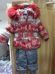 1920 X 2560 485.8 Kb 1920 X 2560 460.0 Kb 1920 X 2560 440.8 Kb 1920 X 2560 322.3 Kb 'ДЕТКИ.ру' -детская одежда с 56-164см! ЗИМА-ВЕРХ-пальто, мембрана.-костюмы, слитники !