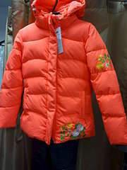 1920 X 2560 284.8 Kb 1920 X 2560 517.9 Kb 'ДЕТКИ.ру' -детская одежда с 56-164см! ЗИМА-ВЕРХ-пальто, мембрана.-костюмы, слитники !