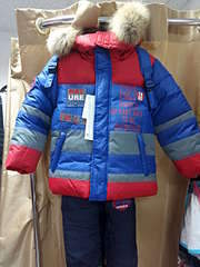 1920 X 2560 382.1 Kb 1920 X 2560 407.7 Kb 'ДЕТКИ.ру' -детская одежда с 56-164см! ЗИМА-ВЕРХ-пальто, мембрана.-костюмы, слитники !