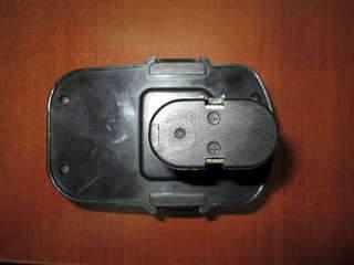 1920 X 1440 150.8 Kb 1920 X 1440 196.2 Kb замена аккумуляторных элементов в батарее шуруповерта