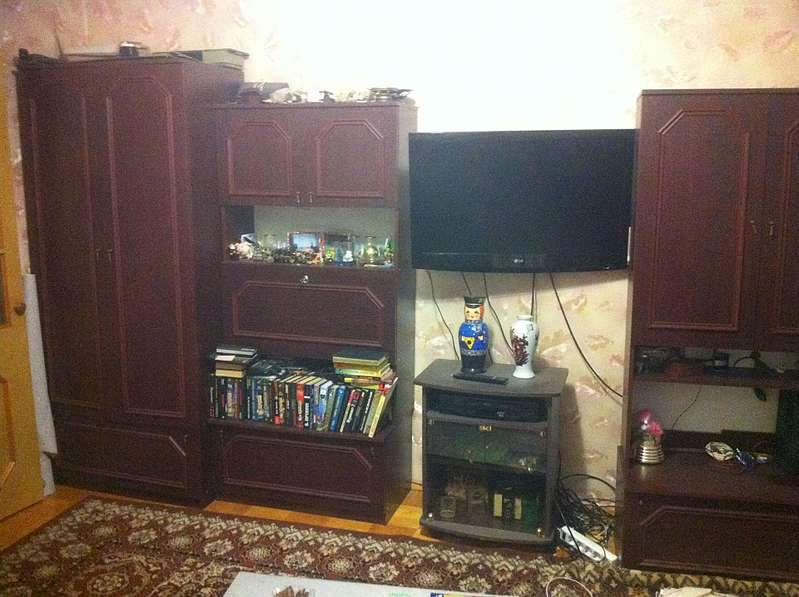 1920 X 1434 266.0 Kb Продам стенку, шкаф и кресла