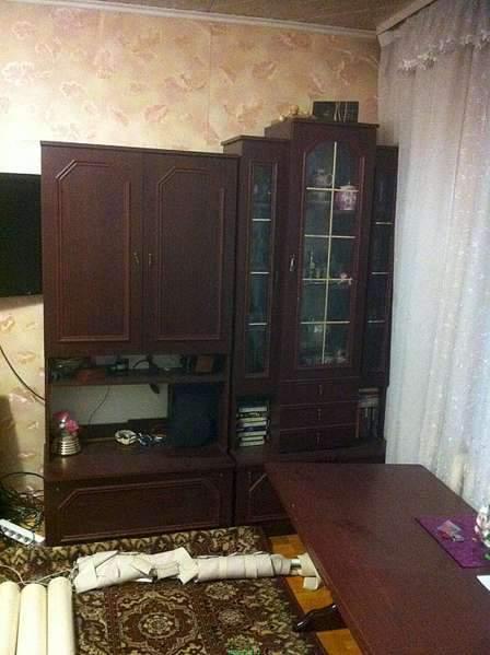 1071 X 1434 142.5 Kb 1920 X 1434 266.0 Kb Продам стенку, шкаф и кресла