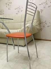 1080 X 1440 105.6 Kb Продам стулья-2 шт. Фото!