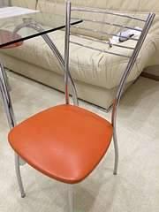 1080 X 1440 119.1 Kb 1080 X 1440 105.6 Kb Продам стулья-2 шт. Фото!