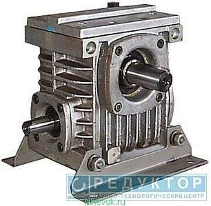 куплю электродвигатель,новый бу, длительное головка удг 250, инструмент станочные, редукторы, телферы