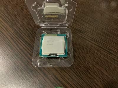 продам intel core i5 3450