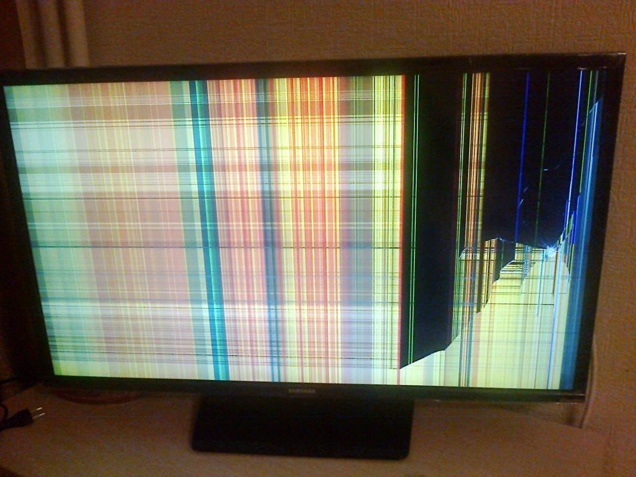 схема телевизора vestel vr37tf 1445