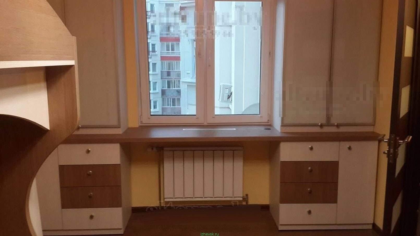 Ремонт квартиры своими руками - онлайн справочник мастера 92