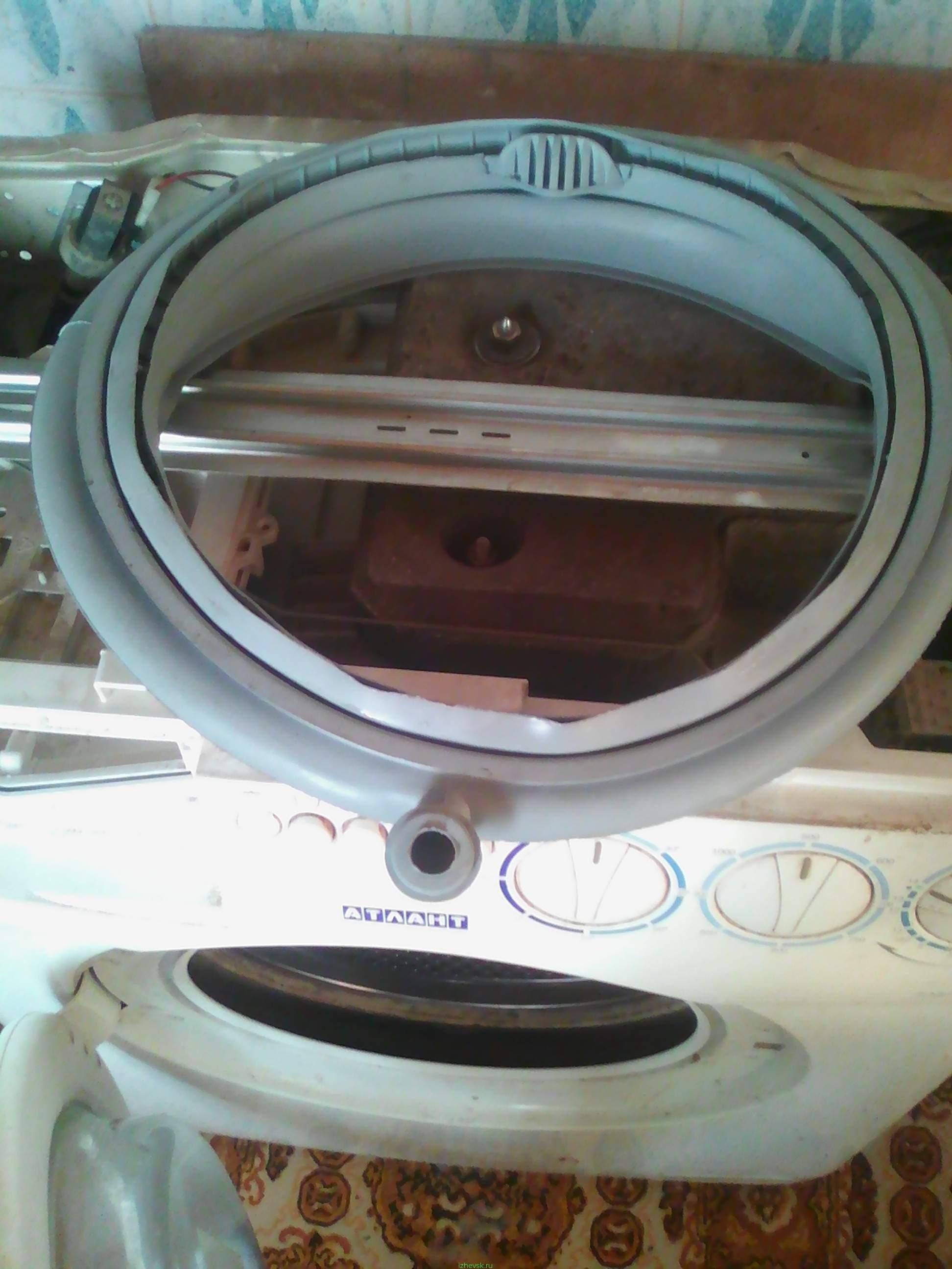 вестел стиральная машина wm 1047 ts инструкция