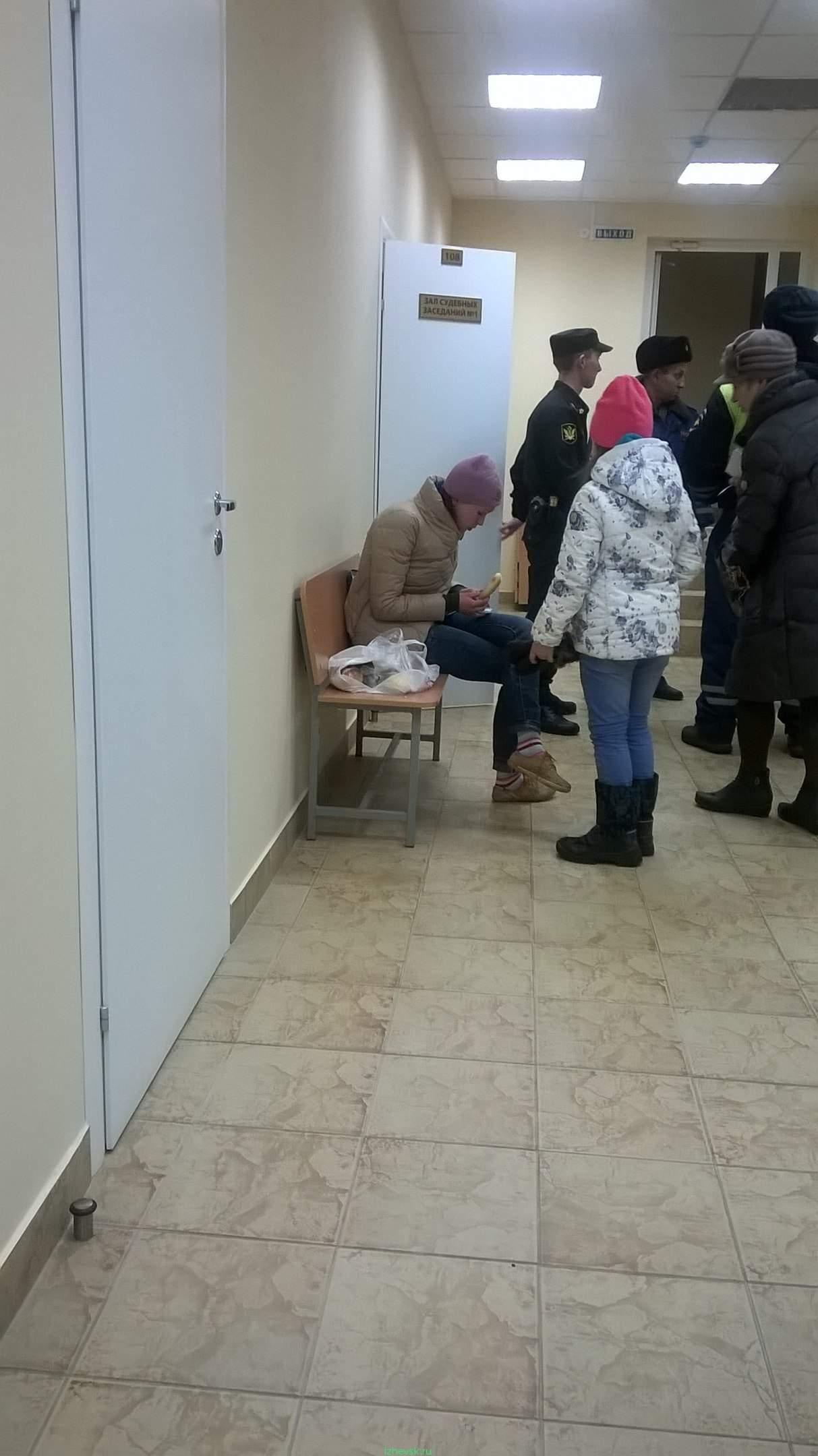 Секс российских ментов в форме 25 фотография