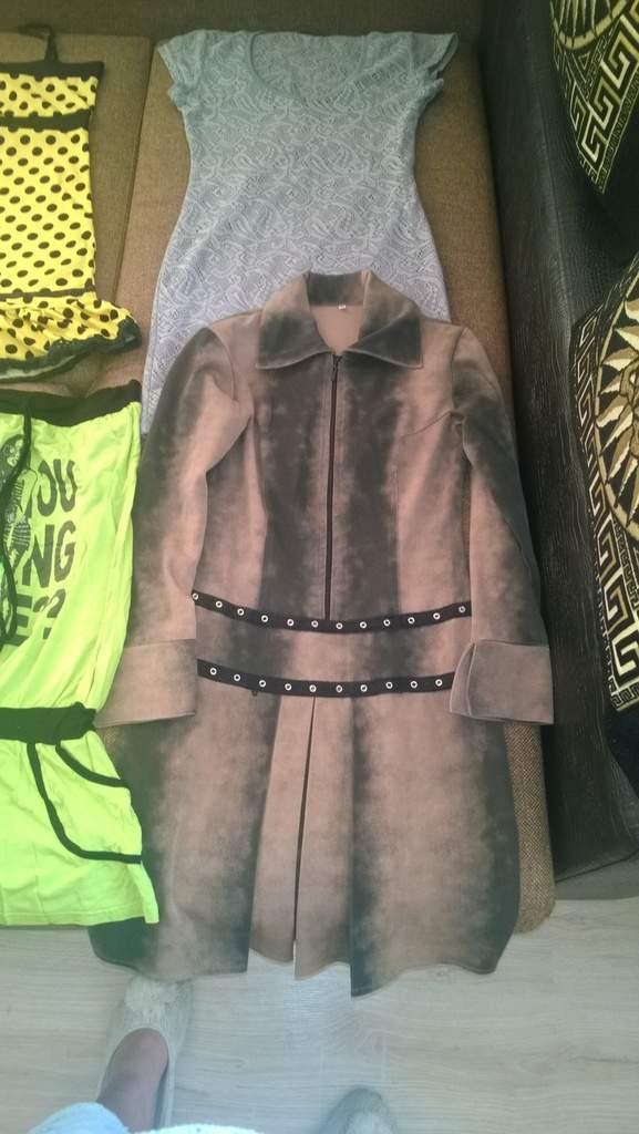 Одежда Женская Купить Дешево