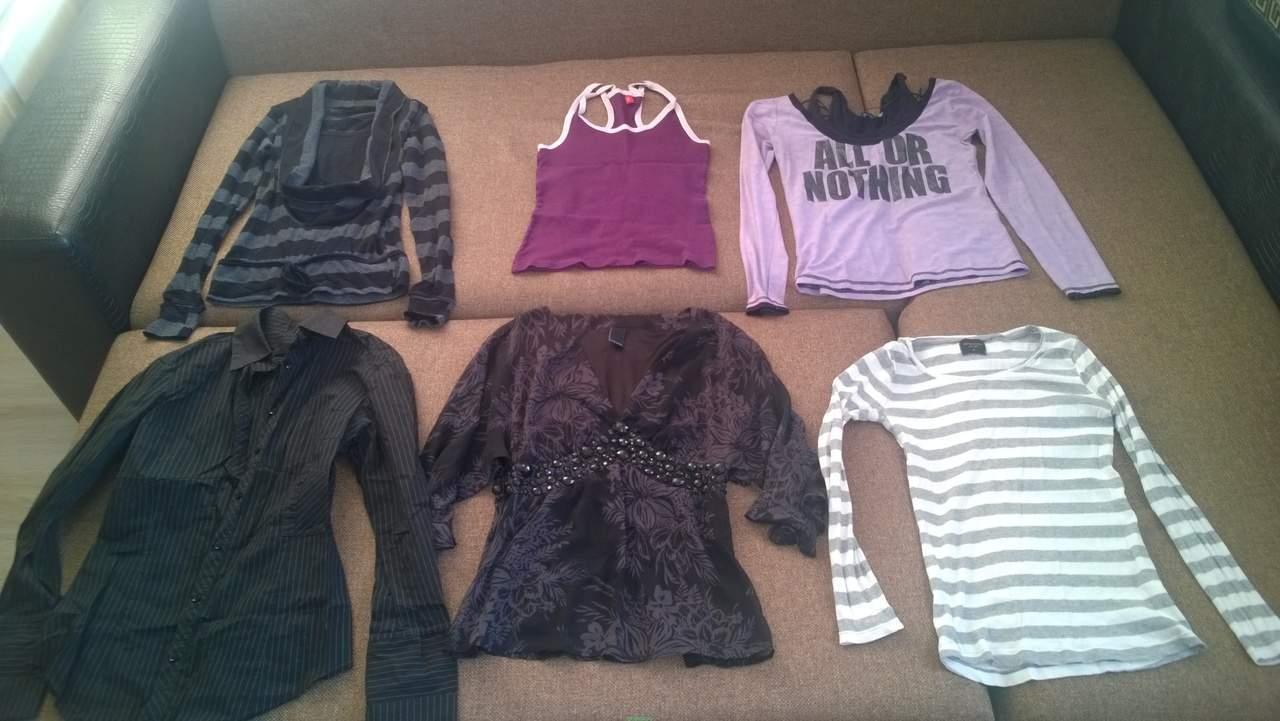 Где Купить Хорошую Одежду