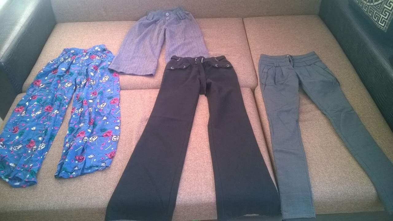 Одежда для женщин дешево доставка