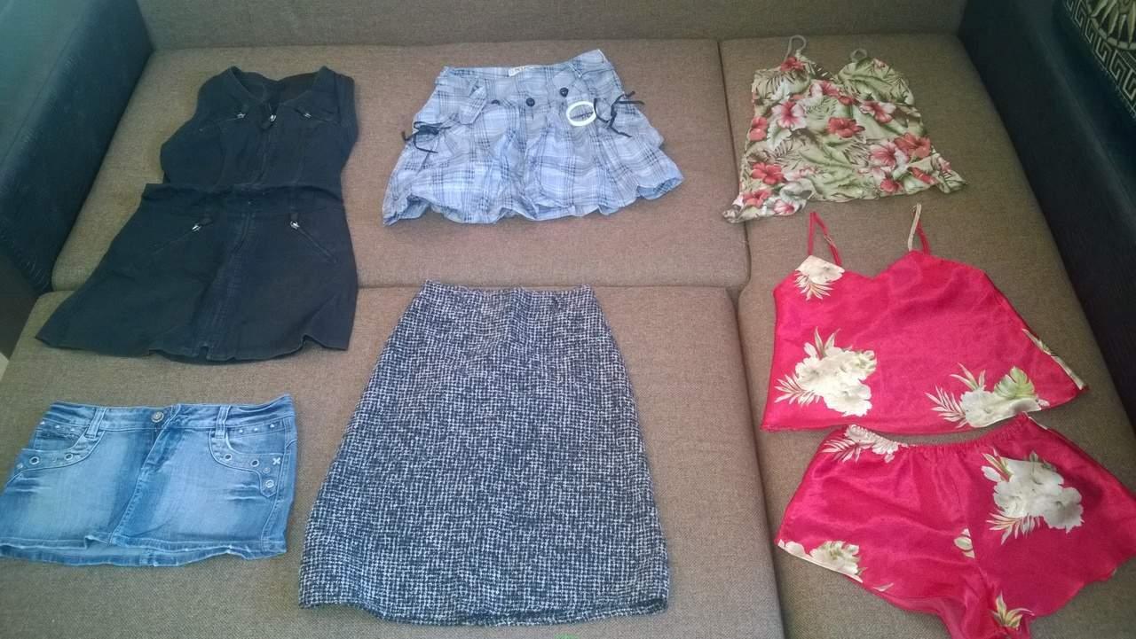 Заказать Одежду Из России Дешево Доставка