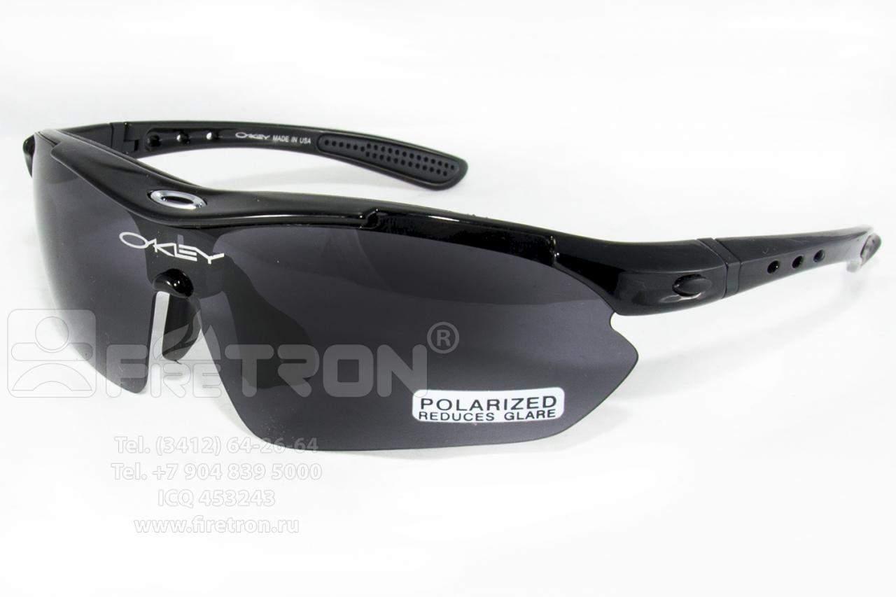 Продам очки гуглес в ижевск найти очки vr dji goggles в новокуйбышевск