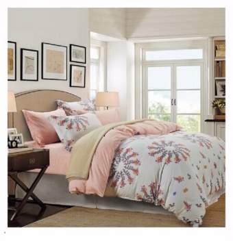 СофтТекс одеяла, подушки, пледы, КПБ::N78 ждём страница 275: http://izhevsk.ru/forummessage/139/735426-275.html