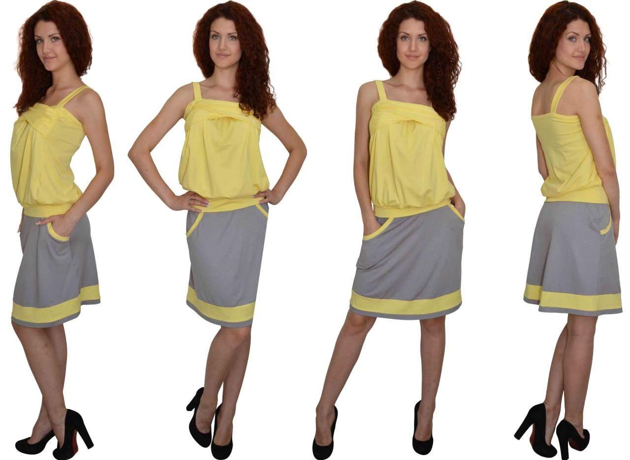платья от производителей в спб оптом